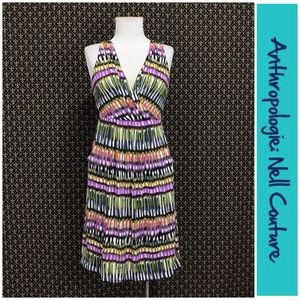 """Anthro """"June, July, August Dress"""" by Nell Couture"""